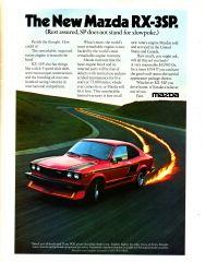RX-3 SP Ad (1 of 2)