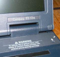 510 Laptop