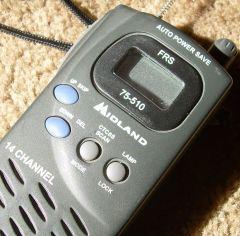 510 Radios