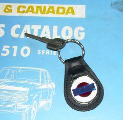 Datsun Key FOB (2 of 2)