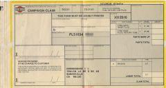 510 Recall Document (3 of 3)