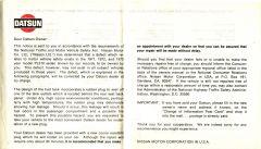 510 Recall Document (2 of 3)