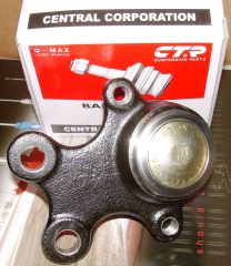 CTR Ball Joints (2 of  2)