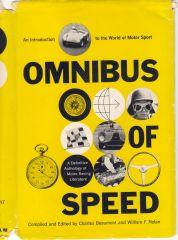 Best Motor Racing Book Ever Written!