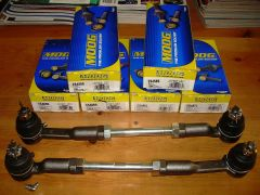 New 555 Tie Rod Assemblies