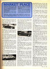 R&T Ads April '76 (1 of 3)