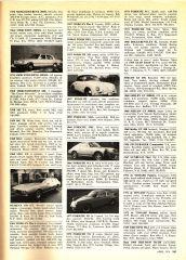 R&T Ads April '76 (3 of 3)