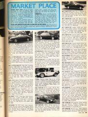 R&T Cobra Coupe Ad