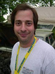 Ethan Marshall 1