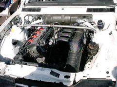 E30_M3_motor