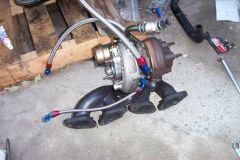 S14 T28 turbo 2