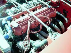 JDM s30 engine 2