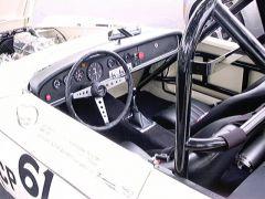 Jack Scoville's 67 1/2 Roadster SRL000004 int.