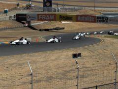 Jjspierx Formula Mazda pics