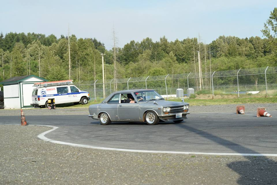 05132016_evergreen_speedway_autocross_11_