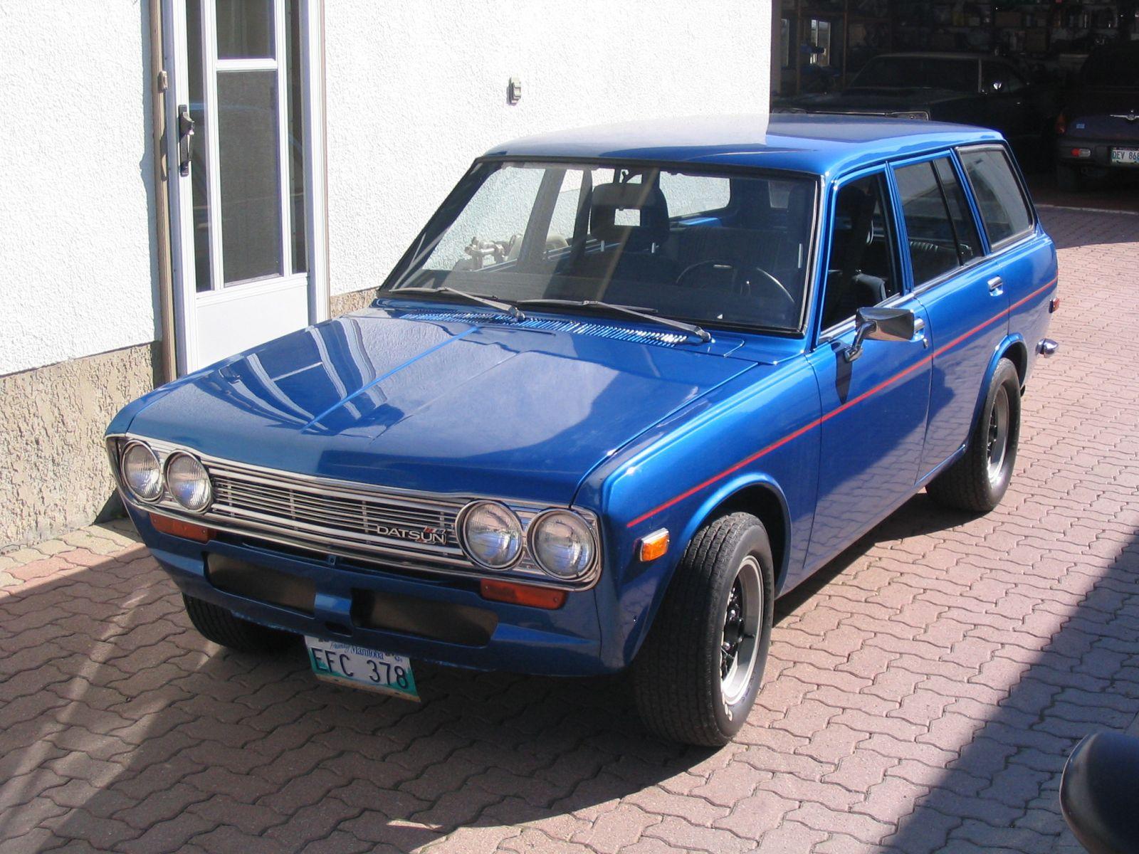 Datsun_wagon_001