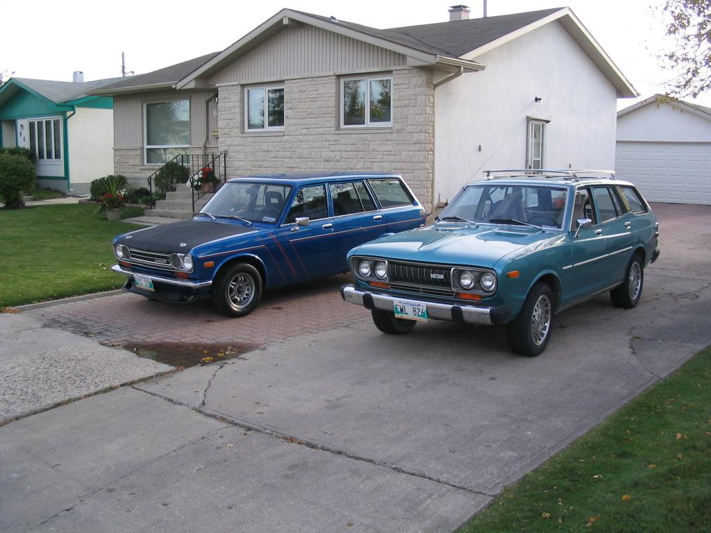 Datsun_and_710_Wagon_0011