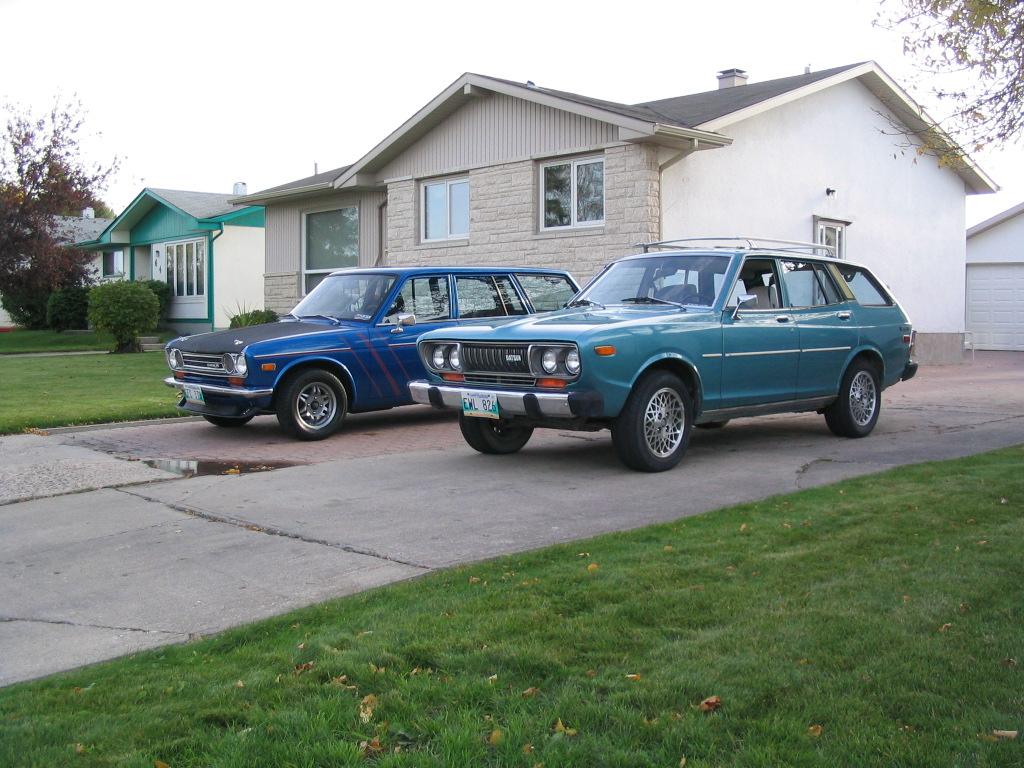 Datsun_and_710_Wagon_0031