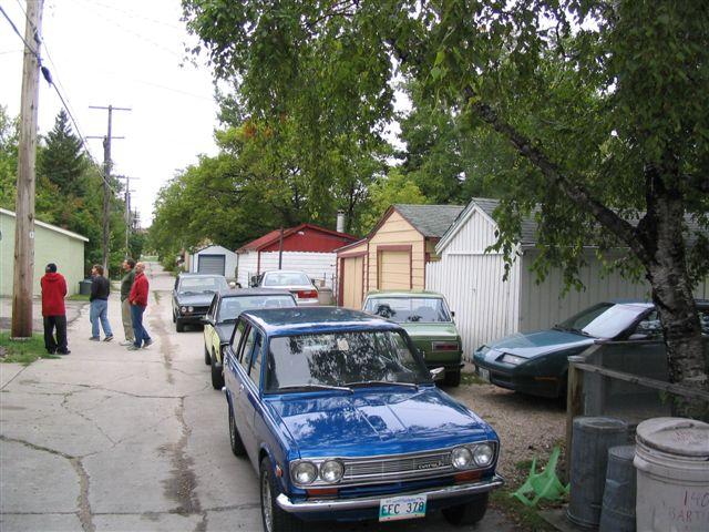 a510_Wagon_08