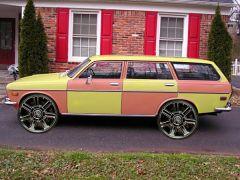 Qwik510_s_Chopped_Wagon_with_26_inch_wheels_copy