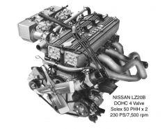 LZ20B
