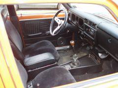 71 510 Interior