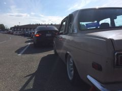 05132016_evergreen_speedway_autocross_1_