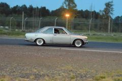 05132016_evergreen_speedway_autocross_5_