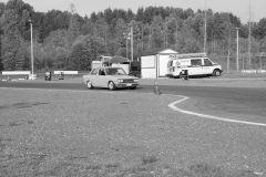 05132016_evergreen_speedway_autocross_8_