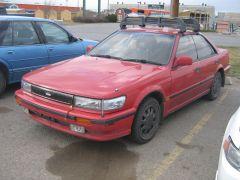 1990_Nissan_Bluebird_SSS_Attesa_2423793451_