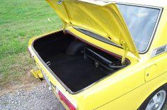 1968 510 trunk