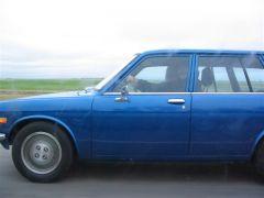 a510_Wagon_14