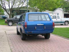 b510_Wagon_005