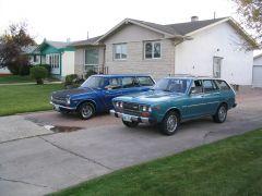 Datsun_and_710_Wagon_0021