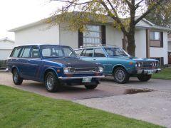 Datsun_and_710_Wagon_004