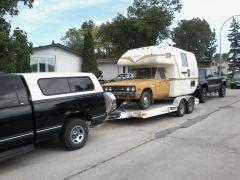 1975 620 camper