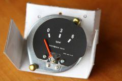 SSS_Oil_Pressure_Gauge