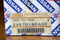SSS_Oil_Pressure_Gauge_2