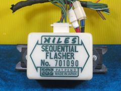 Sequential_Flasher_Assembly