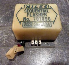 Sequential_Flasher_Assy_2