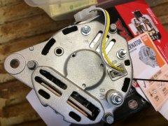 12082016 bruiser alternator (3).JPG