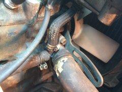 12082016 bruiser alternator (2).JPG