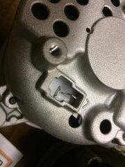 12062016 bruiser alternator (7).JPG