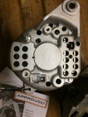 12062016 bruiser alternator (6).JPG