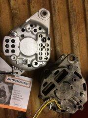 12062016 bruiser alternator (5).JPG