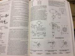 12062016 bruiser alternator (3).JPG