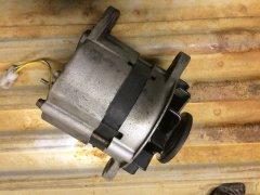 12062016 bruiser alternator (2).JPG