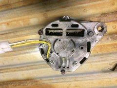 12062016 bruiser alternator (1).JPG