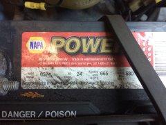 12062016 buiser battery (3).JPG