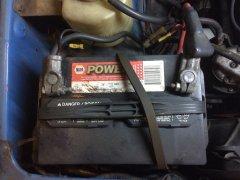 12062016 buiser battery (2).JPG
